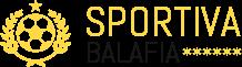 SPORTIVA BALAFIA